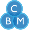 Culture & Business Management (CBM)