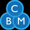 Culture & Business Management (CBM)